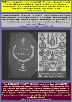 Masonic+quotes+about+life