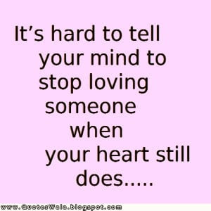 Funny Heartbreak Quotes And Sayings