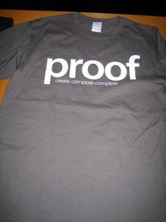 ... yearbook stuff, yearbook shirt, yearbook 2010, north apparel, hamber