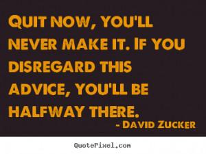 ... Quotes   Love Quotes   Motivational Quotes   Success Quotes