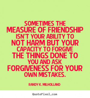 friendship quotes love quotes motivational quotes inspirational quotes ...