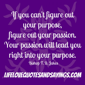 bishop-td-jakes-quotes-on-love-i8.jpg