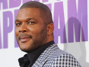 tyler perry fans get excited tyler perry will begin production