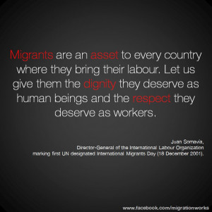 Quotes About Human Dignity