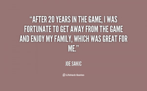 quote-Joe-Sakic-after-20-years-in-the-game-i-31410.png