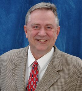 anticipated the verdict in the Jodi Arias trial , Rep. Steve Stockman ...