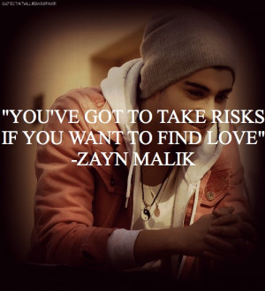 Celebrity Quotes About Love