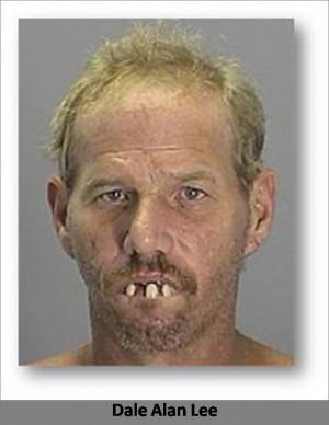 jacked up teeth - Google Search