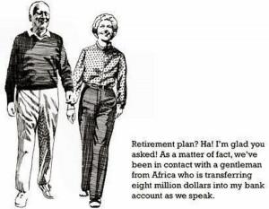 Tags: retirement , plan?