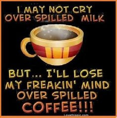 ... coffee funny quotes quote coffee lol funny quote funny quotes humor