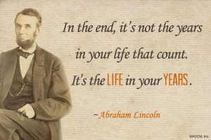 ... quotes tagged with abraham lincoln quote lincoln quote presidents day