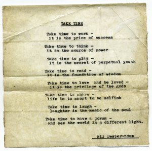 ... last two poems about time favorite poems of all time poems about time