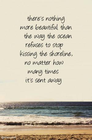 Sarah Kay QuoteSarah Quotes Beautiful