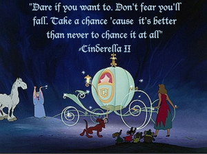 -of-cinderella-quote-about-love-the-greatest-of-cinderella-quotes ...