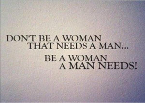 wise quotes about life best cute quotes wise sayings life woman man ...