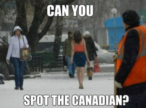 Funny-Pictures-MEME-Spot-the-Canadian.jpg