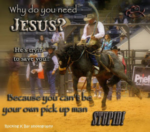 Cowboy quotes,inspiring quotes,cowboy boot quotes,