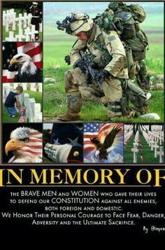 Memorial Day Weekend 5/27/2013 More