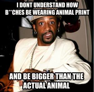 Funny Katt Williams Memes