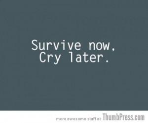 ... Nursing Schools, Life Mottos, Final Weeks, College Motivation Quotes