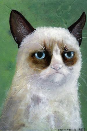 Tard-the-Grumpy-Cat-Print.jpg