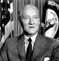 John-sherman-cooper