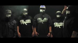 King Lil G Lyrics New 2o13 king lil g - mob life