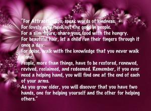 Quotes Quotes