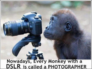 Funny Photography Joke Picture Which is Very Humorous & This Funny ...