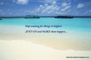 -quotes-and-the-picture-of-beautiful-sea-inspirational-picture-quotes ...