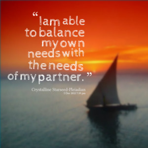 ... of my partner quotes from crystalline starseed pleiadian published