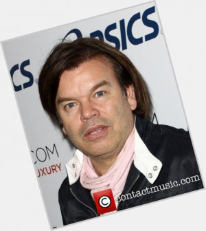 Paul Oakenfold will celebrate his 52 yo birthday in 1 months and 18 ...