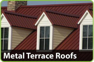Quotes Metal Roofing Photos