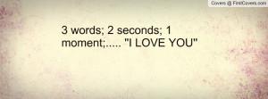 words;_2_seconds;-108093.jpg?i