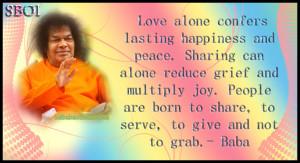 Images Sai Baba Quotes Hurt Never Saibabaofindia Wallpaper