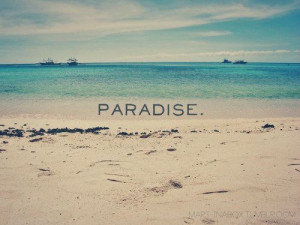 beach, greek quotes, love, paradise, quotes, sea, summer, ∞
