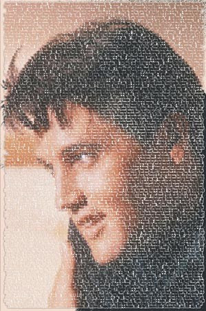 lgwiz01395+elvis-quotes-collage-elvis-presley-poster.jpg