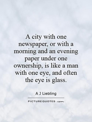 city-with-one-newspaper-or-with-a-morning-and-an-evening-paper-under ...