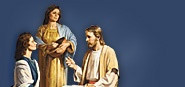 LDS Quotes for every topic. LDS Gems