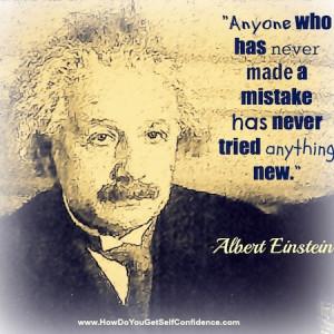 Improve-Self-Confidence-Self-Confidence-Quotes-Einstein-.jpg