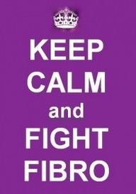 Fibromyalgia Sayings | fibromyalgia quotes - Google Search ...