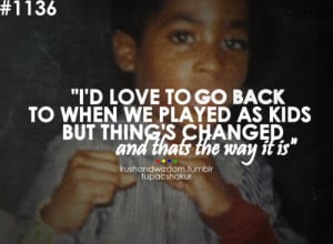 Tupac Quotes Lyrics Image Search Results
