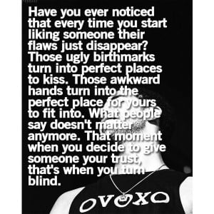 Drake Quotes | Cute Quotes via Polyvore