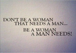 -single-woman-quote-about-love-and-life-positive-quotes-for-women ...
