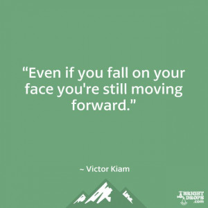 55 Motivational Quotes That Can Change Your Life | Bright Drops