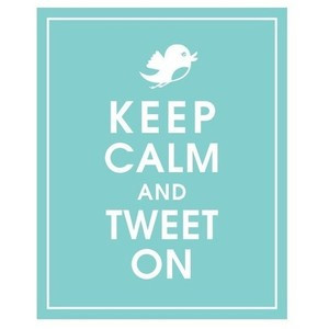 Girly Quotes Sayings KEEP CALM AND Gallery