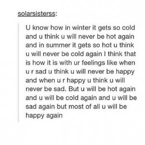 hot, inspirational, quotes, summer, text, tumblr, winter