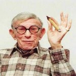 Batman and Robin Quotes Growing Old With George Burns Together Again ...