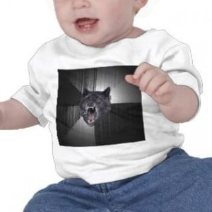 162770452_courage-wolf-t-shirts-shirts-and-custom-courage-wolf-.jpg