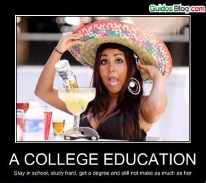 College Quotes Nerdy Sayings Work Quotes
